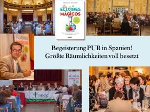 Literatur-Event